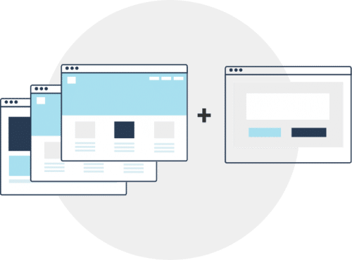 Création site internet vitrine Martinique – Pixell